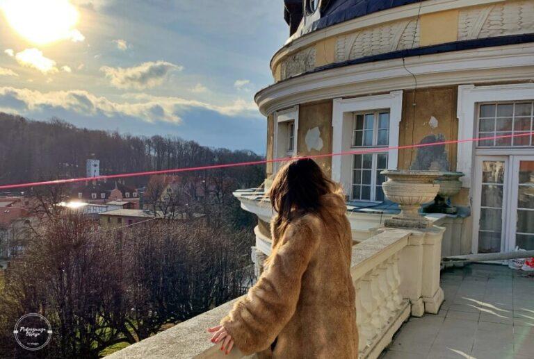 Szczawno-Zdrój – ciekawe miejsce w Polsce, które warto zobaczyć