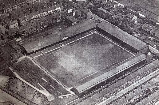 stadion-anfield-w-1884-roku
